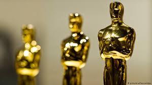 Число номинантов на ″<b>Оскар</b>″ в категории ″<b>лучший</b> фильм ...