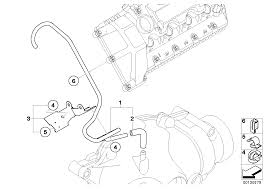 Realoem online bmw parts catalog diag 2sr7 showparts id fb51 eur e53 bmw x5 2044idiagid 31 0682 bmw engine diagram 4 4i bmw engine diagram 4 4i