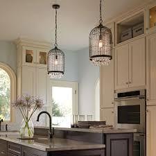 Kichler Lighting Kitchen Lighting Simple Led Kitchen Light Fixtures Wonderful Led Kitchen Light