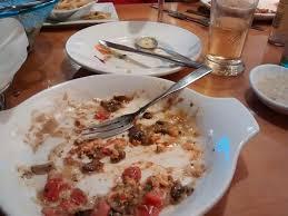photo de olive garden italian restaurant sevierville tn États unis