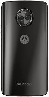 moto one x4. mungkinkah moto x4 edisi android one juga akan ke indonesia?? 1 n