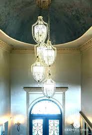 foyer lighting for high ceilings foyer light fixture foyer lighting for high ceilings entryway light fixtures