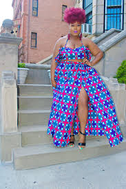 Curves new york Interior Img4505 Youtube Stylish Curves Of The Day Kala Riggins From New York Stylish Curves