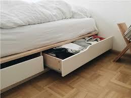 bedroom stunning ikea bed. Stunning Ikea Platform Bed With Storage Trends Including Base Frame Black Ideas Mandal Bedroom A