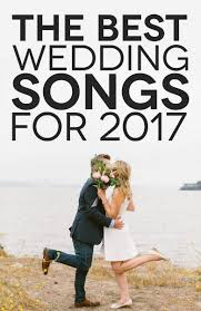 the best wedding songs 2017 let's get this party started a Wedding Entourage Reception Entrance Songs wedding songs 2017 hot off the stacks Entrance to Reception Wedding Party