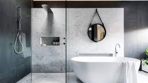 bathroom trends. bathroom trends