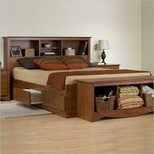 wooden bed headboards. Fine Wooden Our Most Common And Oldest Furniture Building Material Wood Is Pretty Self  Explanatory It To Wooden Bed Headboards G