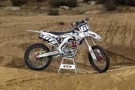pro motocross bikes for sale transworld motocross
