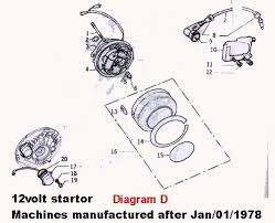 wiring diagram for n ford tractor the wiring diagram ford 9n electrical wiring diagrams ford image about wiring wiring diagram