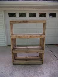 best wood to make furniture. Furniture:Diy Pallet Spice Rack 3 Pinterest Of Furniture Spectacular Images Wood Shelves Making Storage Best To Make R