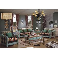 rustic living room furniture sets. Rustic Living Room Furniture For Sale Sets T
