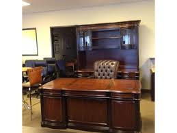 dallas office furniture new traditional wood executive desk sets regarding used executive desk ideas