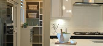 how to organize kitchen cabinets small without your and drawers you martha stewart