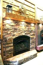 faux rock fireplace faux rocks for fireplace rock fireplace mantel rock fireplace mantel choosing stone designs