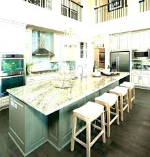 kitchen island with stools kitchen stools for island stools kitchen kitchen counter stool height kitchen counter