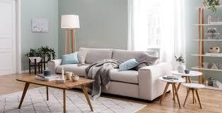 vtg 1940 50s simmons furniture metal medical. Scandinavian Furniture Style. Style L Vtg 1940 50s Simmons Metal Medical