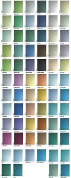 Kitchen Colour Kitchen Colors Modern 2016 Kitchen Ideas Designs