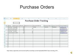 po tracker cisco pr tracker a tool for budget and purchase order tracking