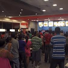 Photos at McDonald's - Fast Food Restaurant
