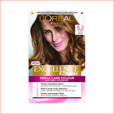 Creme Of Nature Permanent Hair Color Chart Amazing Loreal Hair Color 6 3 Photos Of Hair Color Trends