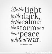 Light And Dark Quotes Beauteous Quotes About Darkness To Light 48 Quotes