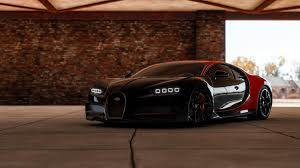 Posted by admin on if you don't find the exact resolution you are looking for, then go for original or higher resolution which may fits perfect to your desktop. Wallpaper Forza Horizon 4 Bugatti Supercar 3840x2160 Uhd 4k Picture Image
