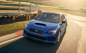 2018 subaru wrx sti type ra. interesting wrx throughout 2018 subaru wrx sti type ra motorauthority