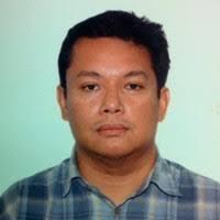 Eleazar Santiago Jr - Quality Control Data Entry Clerk - AAR ...