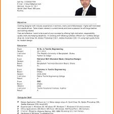 Resume Examples No Experience Job Resumees High School Student With No Work Experience For 75