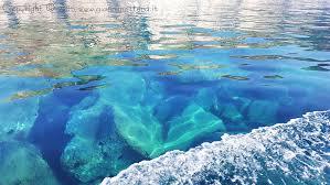 Risultati immagini per mare ischia
