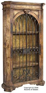 pick up 20 or so of these for a nice medieval awesome medieval bedroom furniture 50