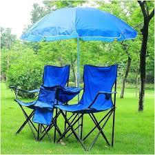 12 foot patio umbrella features umbrella canopy is coolaroo 12 foot round cantilever