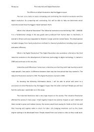 essay writing site kannada pdf