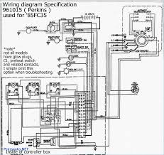 20 hp predator engine of kohler engine wiring diagram kohler starter generator wiring diagram