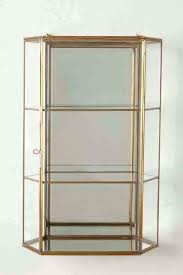 metal and glass cabinet full size of unnamed curio case metal and glass cabinet metal glass metal and glass cabinet