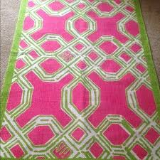lilly pulitzer for garnet hill full size of tiles inspired rug m c d a garnet hill lilly pulitzer