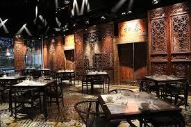 restaurant open kitchen. Open Kitchen Hetai Restaurant, Macquarie Park - Menus, Reviews, Bookings Dimmi Restaurant