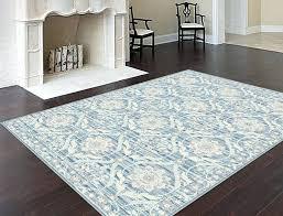 neutrals area rugs target regarding beige and grey