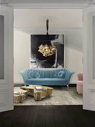 beautiful sofa living room 1 contemporary. BEAUTIFUL MODERN STYLE SOFAS FOR YOUR LIVING ROOM Living Room Beautiful Modern Style Sofas For Your Sofa 1 Contemporary