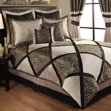 full size of bedding design bedding design cute animal print crib for girlsanimal collections oil