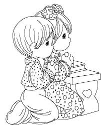 coloring pages for children prayer coloring pages children praying page fresh for sheets s coloring pages