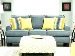 rug for gray couch blue grey what color walls couches collection by colour c gray couch dark floors light rug