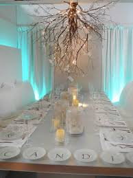 diy tree branch chandelier ideas littlepieceofme