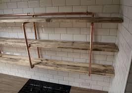 fullsize of robust decorating reclaimed wood lumber furniture made from barn woodrustic country wall shelf decorating