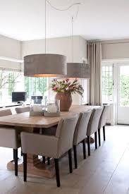 Moderne Esszimmer Lampe Das Beste Von Von Lampen Für Esstisch Ideen