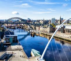 Includes the latest news stories, results, fixtures, video and audio. Student Accommodation Newcastle Upon Tyne Homes For Students