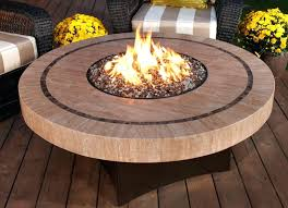 full size of outdoor propane fire pit table canada outdoor fire pit table costco fire pit