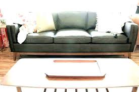 Article Furniture Reviews Stunning Company Bryght Large Size Of Sofa Design  O  Gallery  T21