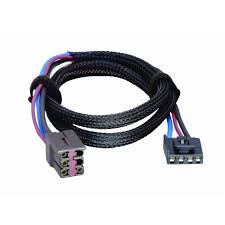 toyota tacoma trailer wiring connector solidfonts toyota tacoma trailer wiring adapter solidfonts