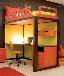 wonderful decorations cool kids desk. Minimalist Desk For Child Bedroom 4 Home Ideas Pertaining To Kids Decorating Wonderful Decorations Cool O